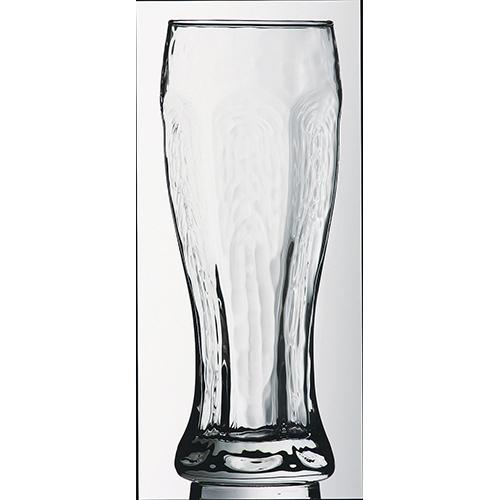 シバリー ビアジョッキ 2487 [径72mm シバリー 高さ199mm 容量438cc 最大径(mm)78 ] ビール 12個入| ジョッキ ビールジョッキ ビアジョッキ ビアグラス ビール 酒器 お酒 居酒屋 晩酌 人気 おすすめ 食器 業務用 飲食店 カフェ うつわ おしゃれ かわいい ギフト プレゼント 誕生日, ヤハタヒガシク:0a7f967c --- sunward.msk.ru