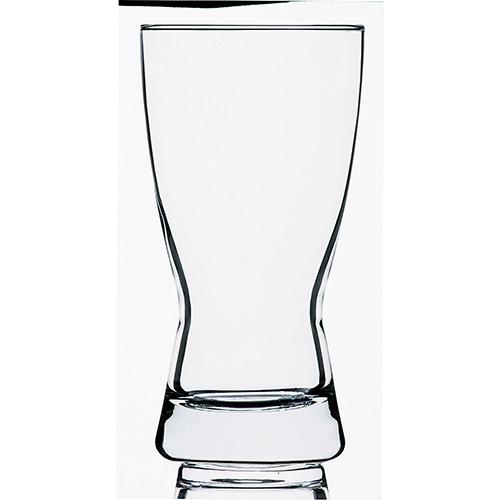 アワーグラス 1176 [径70mm 高さ136mm 容量266cc ] 36個入(519円/個) | ジョッキ ビールジョッキ ビアジョッキ ビアグラス ビール 酒器 お酒 居酒屋 晩酌 人気 おすすめ 食器 業務用 飲食店 カフェ うつわ 器 おしゃれ かわいい ギフト プレゼント 誕生日
