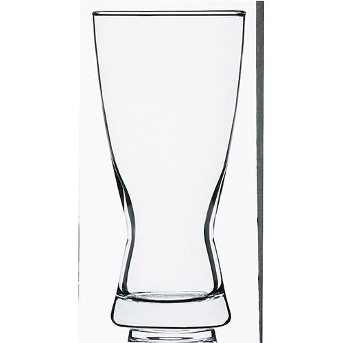 アワーグラス 1183 [径82mm 高さ168mm 容量444cc ] 36個入(756円/個) | ジョッキ ビールジョッキ ビアジョッキ ビアグラス ビール 酒器 お酒 居酒屋 晩酌 人気 おすすめ 食器 業務用 飲食店 カフェ うつわ 器 おしゃれ かわいい ギフト プレゼント 誕生日