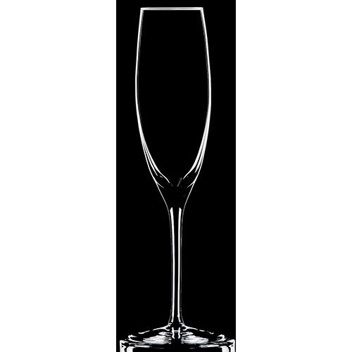 ユニバーサル 07 フルート [径42mm 高さ225mm 容量170cc 最大径(mm)65 ] 6個入(1080円/個) 【カフェ レストラン ホテル 業務用 飲食店】