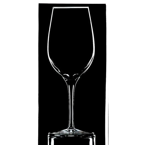 ユニバーサル 150/02 ワイン [径59mm 高さ210mm 容量375cc 最大径(mm)78 ] 6個入(1080円/個) 【カフェ レストラン ホテル 業務用 飲食店】