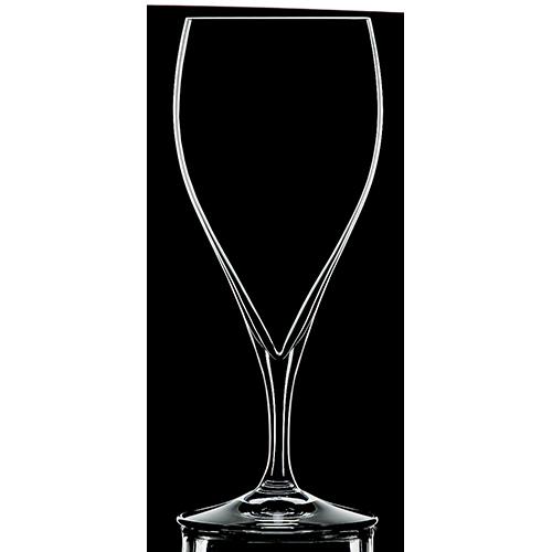 アディナプレスティージュ 19 ステムピルスナー [径74mm 高さ204mm 容量440cc 最大径(mm)86 ] 12個入(3240円/個) | ジョッキ ビアジョッキ ビアグラス ビール 酒器 お酒 晩酌 人気 おすすめ 食器 業務用 カフェ うつわ おしゃれ かわいい ギフト プレゼント 誕生日