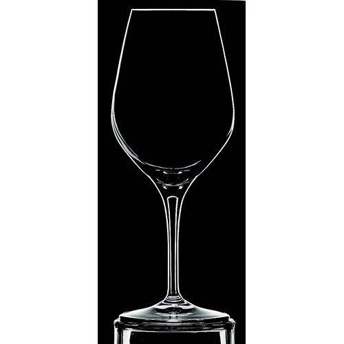オーセンティス 83 白ワインS [径54mm 高さ200mm 容量360cc 最大径(mm)81 ] 12個入【カフェ レストラン ホテル 業務用 飲食店】