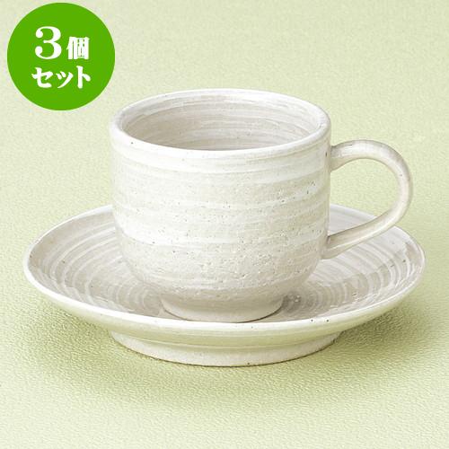 3個セット 170cc コーヒー 若草コーヒー碗皿(信楽焼) 10.3 [ 10.3 x 7.5 x 6.7cm x 170cc・ 13.8 x 2.5cm ] 料亭 旅館 和食器 飲食店 業務用, グスクベチョウ:c43ec779 --- sunward.msk.ru
