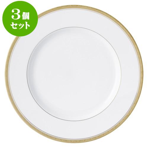 皿・プレート-人気の春夏 パーティ プレート 大皿   ] 2.7cm x 31 [ 12 ...