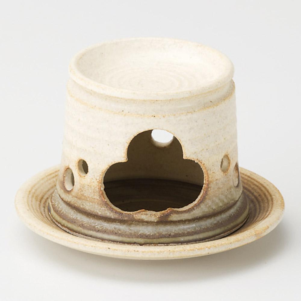 茶香炉 黄釉茶香炉長 料亭 旅館 和食器 12.5 全国どこでも送料無料 飲食店 x 業務用 8.8cm 毎日激安特売で 営業中です