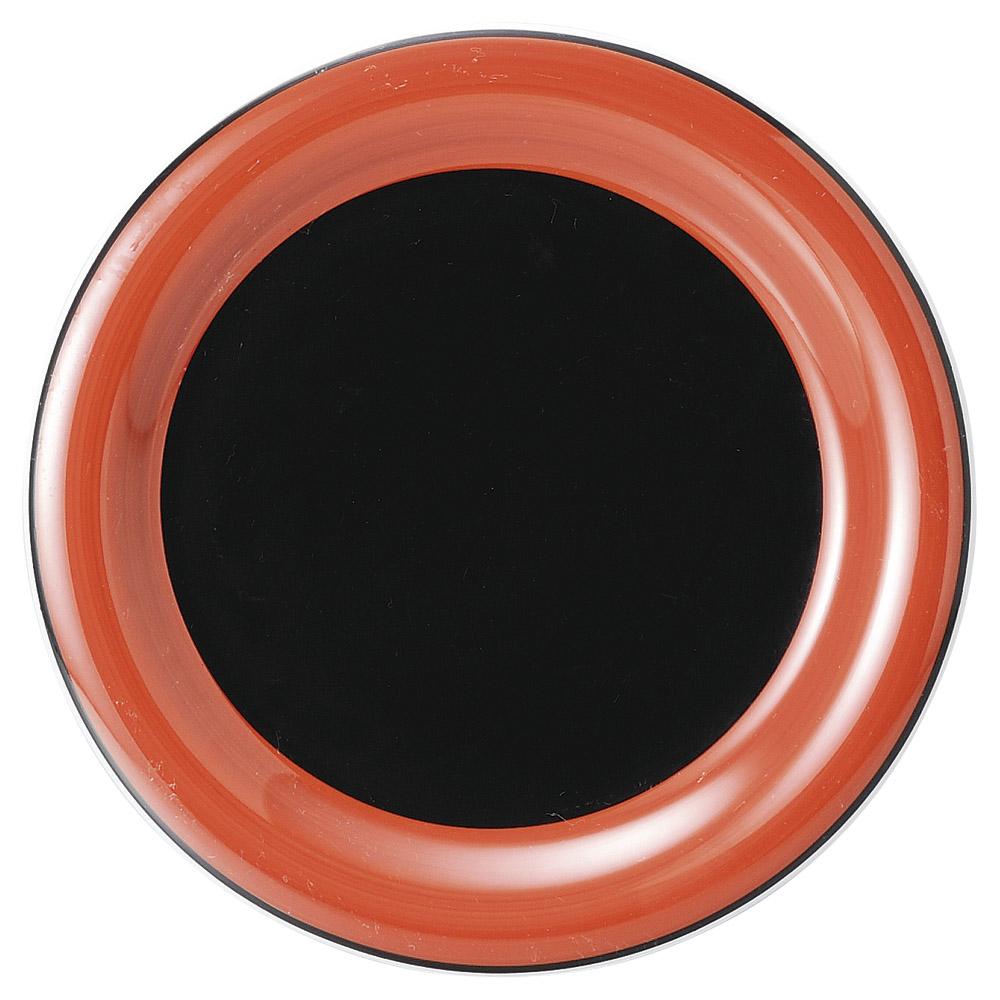 小向へ�j��n[�n[��_最高の10個セット中華オープン敦煌71/2吋皿[19.2x2.3cm]料亭