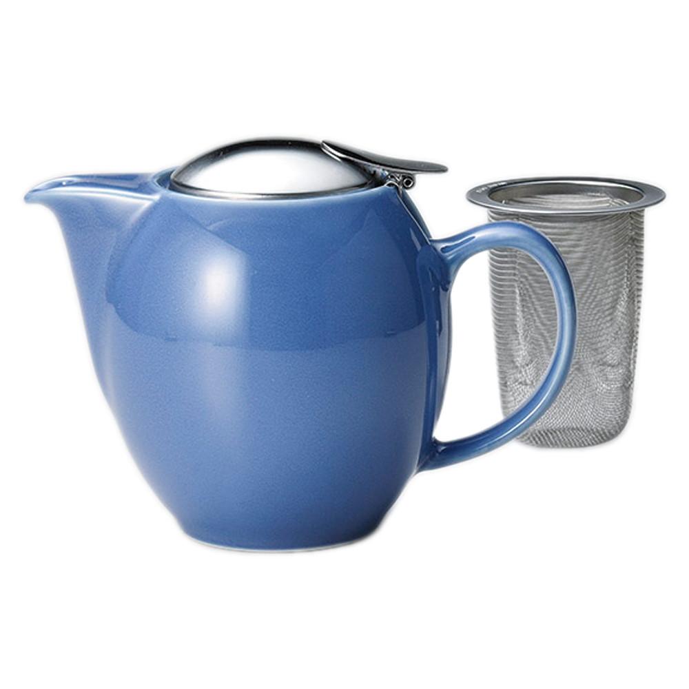 BBポット [ φ9 x 10cm(350cc) ] [ ポット ] | 飲食店 カフェ ティータイム お茶