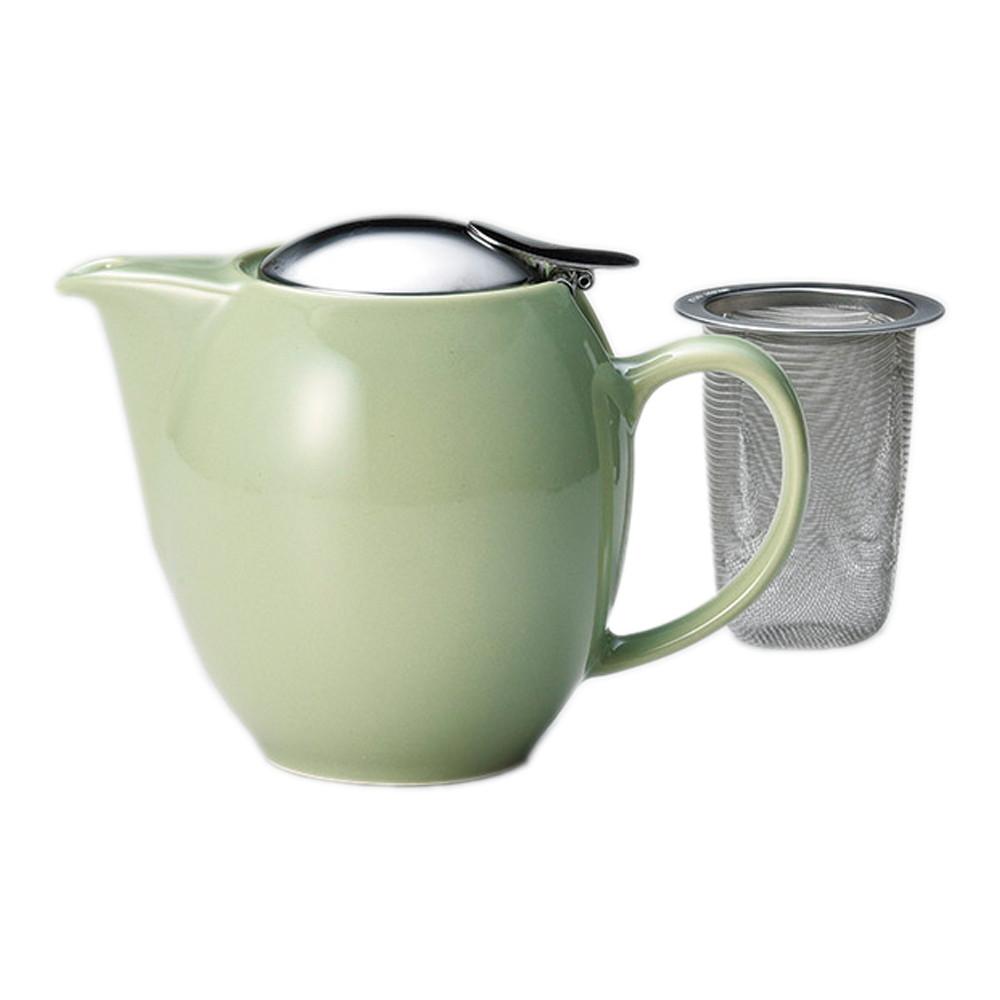 ARポット [ φ9 x 10cm(350cc) ] [ ポット ] | 飲食店 カフェ ティータイム お茶