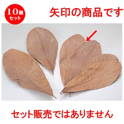 10個セット☆ 木製品 ☆ 朴葉(M) 100枚入 [ 約290~360mm ] 【料亭 旅館 和食器 飲食店 業務用 】