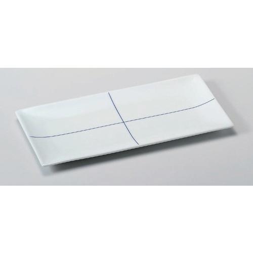 デジタルクッキングスケール 【即納】 タニタ KD-313 【ECJ】 【まとめ買い10個セット品】 アイボリ