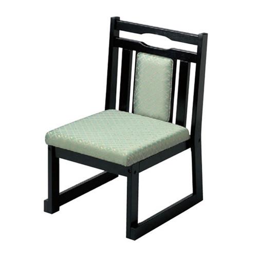 【GINGER掲載商品】 椅子 SH35cm] 新優高椅子レザー・グリーン(縦張り) x [44.5 x 48 x H71 (7-768-9) x SH35cm] 木製品 (7-768-9)【料亭 旅館 和食器 飲食店 業務用】, レベルアーカイブ:99aec6e4 --- canoncity.azurewebsites.net