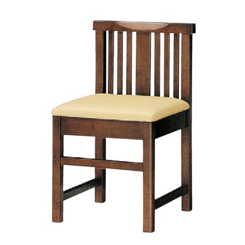 激安商品 椅子 椅子 矢作DBR 矢作DBR H71 [42 x 木製品 42 x H71 x SH43cm] 木製品 (7-775-14)【料亭 旅館 和食器 飲食店 業務用】, Luminous stick:feba7f9f --- canoncity.azurewebsites.net