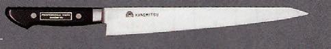 包丁 筋引 300mm (7-964-20) 【料亭 旅館 和食器 飲食店 業務用】