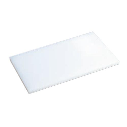 業務用まな板(抗菌) KR-2041 [ 60 x 45 x 2cm ] [ まな板 ] | 飲食店 厨房 ホテル レストラン 調理 業務用