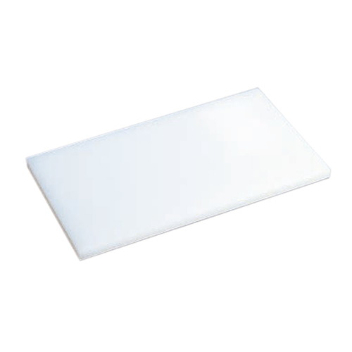 業務用まな板(抗菌) KR-3032 [ 90 x 45 x 3cm ] [ まな板 ] | 飲食店 厨房 ホテル レストラン 調理 業務用
