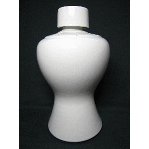 瓶子 尺寸[高さ30.5cm] 【神社 奉納 神道 業務用】