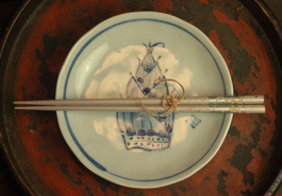 バーゲン市場 竹の子5寸皿 国際ブランド 2011_野球_sale ハイクオリティ