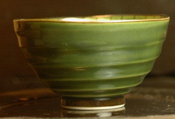 育ち盛りの大盛ご飯も 瀬戸 期間限定特別価格 織部 緑風 鯛茶 贈与 ミニ丼