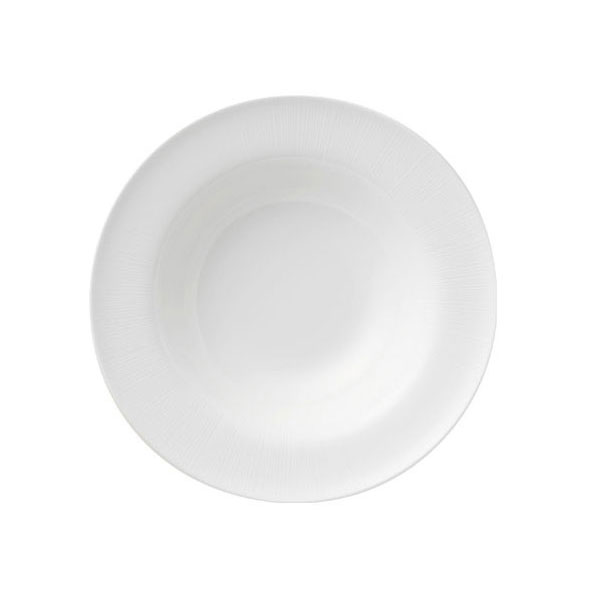 ニッコー(NIKKO) フラッシュ シリーズ 28cmサービングボール 11810-1388v