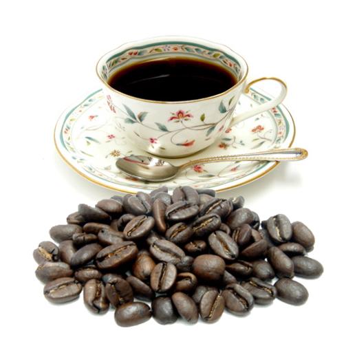 残留農薬ゼロの安心感 有機JAS認証生豆100%使用 本日の目玉 25%OFF 無農薬フルカフェイン オーダーメイド 250g 窯の里 ブレンド