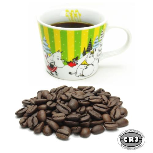 液体二酸化炭素抽出法による唯一無二のスペシャルティコーヒー 99.9%カフェインフリー オーダーメイド デカフェ コロンビア ラス 100g 数量限定アウトレット最安価格 返品不可 スペシャルティコーヒー ディカフェ カフェインレスコーヒー フローレスEX
