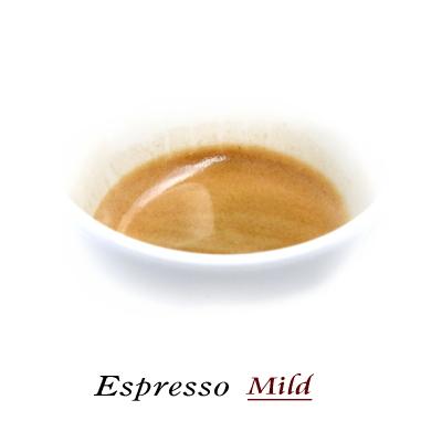 ★99.9%カフェインフリー!オーダーメイド デカフェ エスプレッソマイルド 100g カフェインレスコーヒー  マタニティ食品 ディカフェ