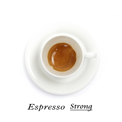予約販売 アラビカ種豆100%のフルカフェインに負けない本格的な香味 99.9%カフェインフリー オーダーメイド デカフェ ディカフェ 100g エスプレッソストロング 休み カフェインレスコーヒー