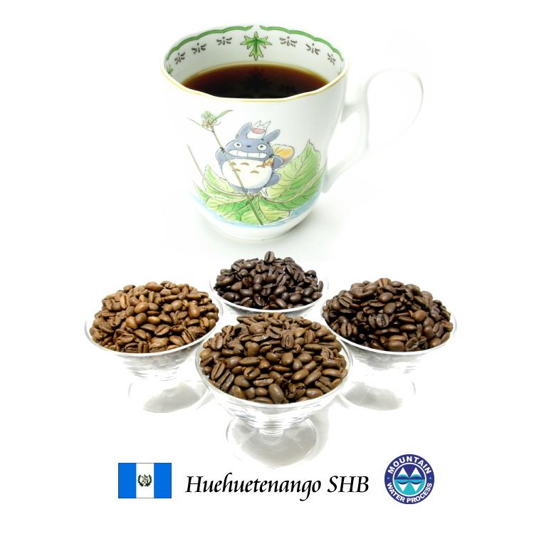甘い香りとなめらかなコク ナワトル語で 限定品 太古の場所 =ウェウェテナンゴ 99.9%カフェインフリー オーダーメイド ディカフェ 限定価格セール グァテマラ ウェウェテナンゴSHB デカフェ 100g カフェインレスコーヒー