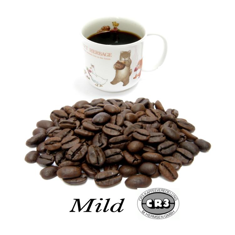 マンデリンが絶妙な香味を奏でる 99.9%カフェインフリー オーダーメイド デカフェ マイルドブレンド ブランド買うならブランドオフ カフェインレスコーヒー ディカフェ 爆買い新作 マタニティ食品 100g