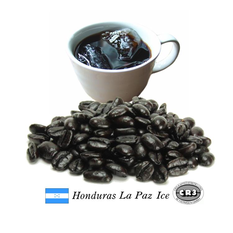 液体二酸化炭素抽出法による有機JAS認証生豆100%使用 無農薬99.9%カフェインフリー オーダーメイド デカフェ ホンジュラス ラパス アイスop.813 ノンカフェイン 至高 コーヒー 100g カフェインレスコーヒー 新商品!新型 オーガニック生豆100%使用 ディカフェ