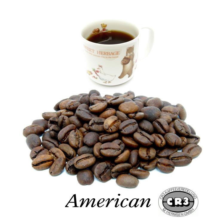 甘い香りと控え目な酸味が良好なアフターテイストをお約束 99.9%カフェインフリー オーダーメイド デカフェ 限定Special Price 直営限定アウトレット カフェインレスコーヒー アメリカンブレンド ディカフェ 100g