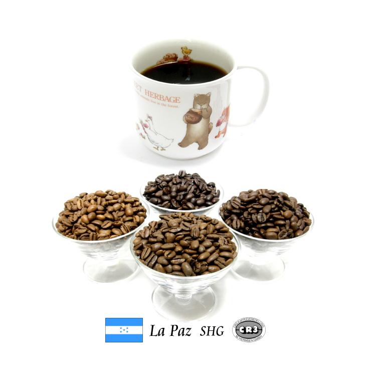 浅煎りが楽しめる 液体二酸化炭素抽出法による有機JAS認証生豆100%使用 無農薬99.9%カフェインフリー オーダーメイド デカフェ ホンジュラス 物品 液体二酸化炭素抽出法 オーガニック生豆100%使用 マート ディカフェ カフェインレスコーヒー 100g ラパスSHG