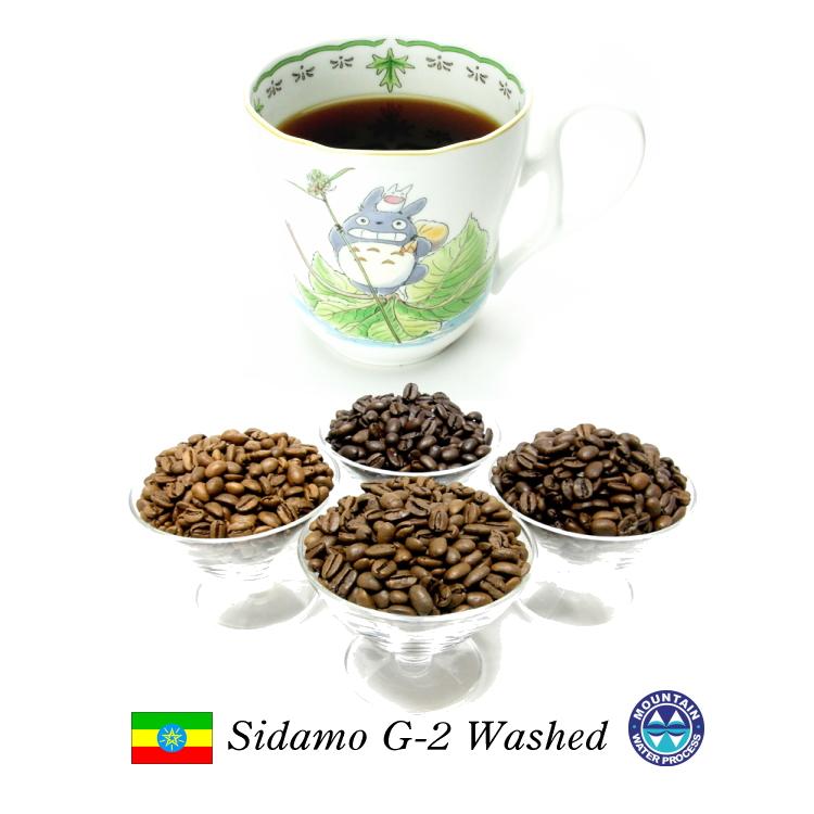 ウォッシュド モカらしいフローラル フルーティな香り 99.9%カフェインフリー オーダーメイド デカフェ スペシャルティコーヒー シダモG2 新作製品 世界最高品質人気 コーヒー ディカフェ 100g エチオピア カフェインレスコーヒー マート ノンカフェイン エチオピアモカ