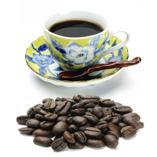 ドイツ人の舌を満たすブラックチョコフレーバーは特筆もの 値引き 無農薬でスペシャルティコーヒー 無農薬フルカフェイン オーダーメイド 着後レビューで 送料無料 ウェウェテナンゴ グァテマラ 250g チョフスニル農協