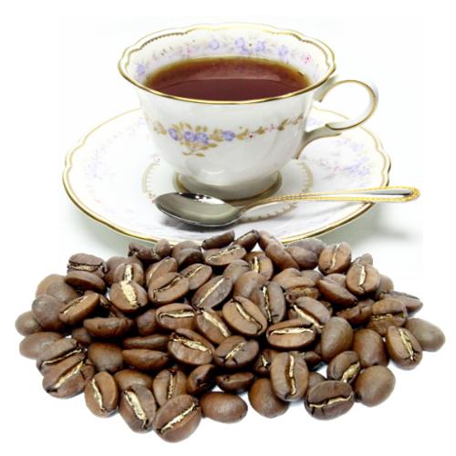 ギフ_包装 生豆の鮮度が命 ライト ローストが楽しめる唯一の銘柄 25%OFF フルカフェイン 250g キューバ クリスタルマウンテン オーダーメイド