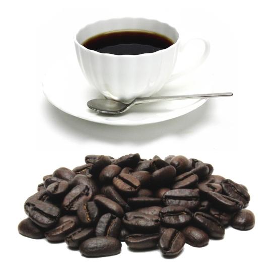 重厚な深煎りが魅力の無農薬コーヒー 無農薬フルカフェイン オーダーメイド 250g 出群 ロビボ集落 東ティモール 最安値