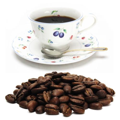 焙煎度に関わらず 春先にレンゲの花々を飛び回るみつばちをイメージさせられるビオラに似たフローラルな香りが印象的なコーヒーです 無農薬フルカフェイン オーダーメイド プローサの森 AA 250g パプアニューギニア 好評受付中 定価の67%OFF