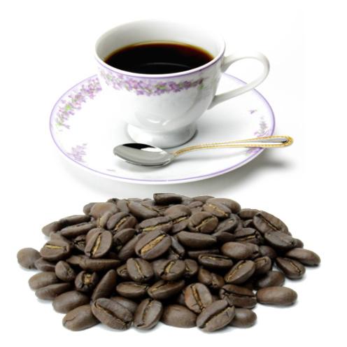 山にかかる雪 と称されるコロンビア北部の無農薬コーヒー 無農薬フルカフェイン オーダーメイド コロンビア ANEI生産者組合 ネバダ シエラ 安い 激安 プチプラ 高品質 250g 通信販売