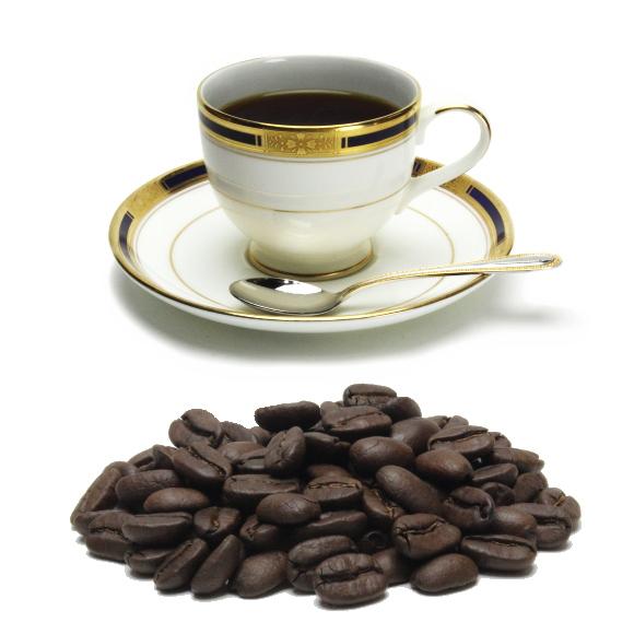 低価格 ブラックコーヒーデビューに最適ななめらかで軽い口当たり 2020 新作 無農薬フルカフェイン オーダーメイド 250g ペルー クナミア