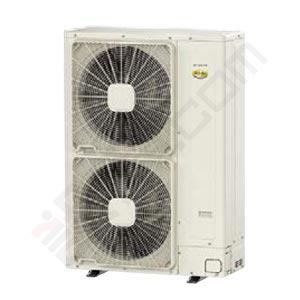 【今月限定/特別大特価】RPK-AP112GHW7-kobetsu日立 業務用エアコン 省エネの達人プレミアムかべかけ 4馬力 個別フォー超省エネ 三相200V ワイヤレス 冷媒R410ARPK-AP112GHW7-kobetsuが激安