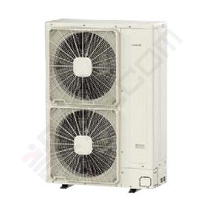 【今月限定/特別大特価】RPI-AP224EAP8日立 業務用エアコン 冷房専用 高静圧型てんうめ 8馬力 同時ツイン三相200V ワイヤード 冷媒R410ARPI-AP224EAP8が激安
