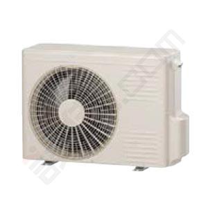 【今月限定/特別大特価】RPC-AP56EA7日立 業務用エアコン 冷房専用てんつり 2.3馬力 シングル三相200V ワイヤード 冷媒R410ARPC-AP56EA7が激安