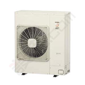 【今月限定/ポイント2倍】RCI-AP80HN9日立 業務用エアコン 寒さ知らずてんかせ4方向 3馬力 シングル寒冷地向け 三相200V ワイヤード 冷媒R410ARCI-AP80HN9が激安