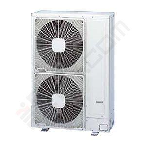 【今月限定/特別大特価】RPC-AP280LVAP3日立 中温用エアコン 産業用中温型てんつり 10馬力 同時ツイン冷房専用 三相200V ワイヤードRPC-AP280LVAP3が激安