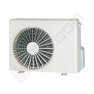【今月限定/特別大特価】RCI-AP50LVA3日立 中温用エアコン 産業用中温型てんかせ4方向 2馬力 シングル冷房専用 三相200V ワイヤードRCI-AP50LVA3が激安