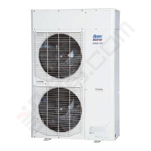 【今月限定/特別大特価】FDEXP2243HMPDA三菱重工 中温用エアコン 中温パッケージエアコン天吊形 8馬力 同時ツイン三相200V ワイヤードFDEXP2243HMPDAが激安