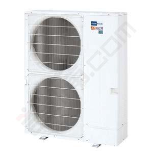 【今月限定/ポイント2倍】PMZ-HRMP80FFV三菱電機 業務用エアコン ズバ暖スリム天井カセット1方向 人感ムーブアイ 3馬力 シングル寒冷地用 三相200V ワイヤードPMZ-HRMP80FFVが激安