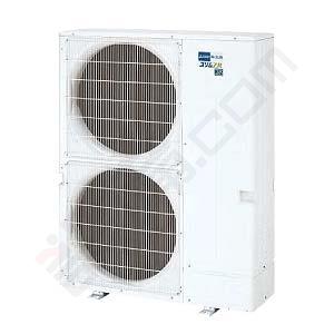 【今月限定/ポイント2倍】PKZ-ZRMP112KLV三菱電機 業務用エアコン スリムZR壁掛形 4馬力 シングル超省エネ 三相200V ワイヤレスPKZ-ZRMP112KLVが激安