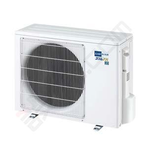 【今月限定/特別大特価】PLZ-ZRMP45SEFV三菱電機 業務用エアコン スリムZR天井カセット4方向 人感ムーブアイ 1.8馬力 シングル超省エネ 単相200V ワイヤードPLZ-ZRMP45SEFVが激安
